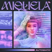 Miquela : Automatic - Single