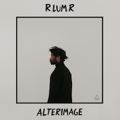 R.LUM.R : Alterimage - EP