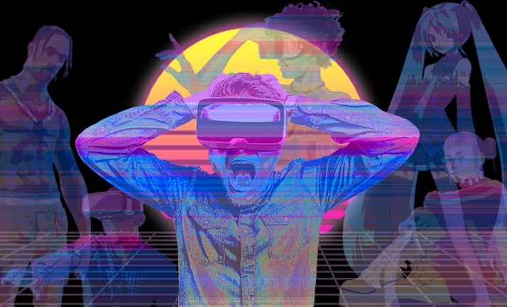 Why Virtual Reality May Be Our New Reality