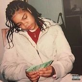 Young M.A : Herstory