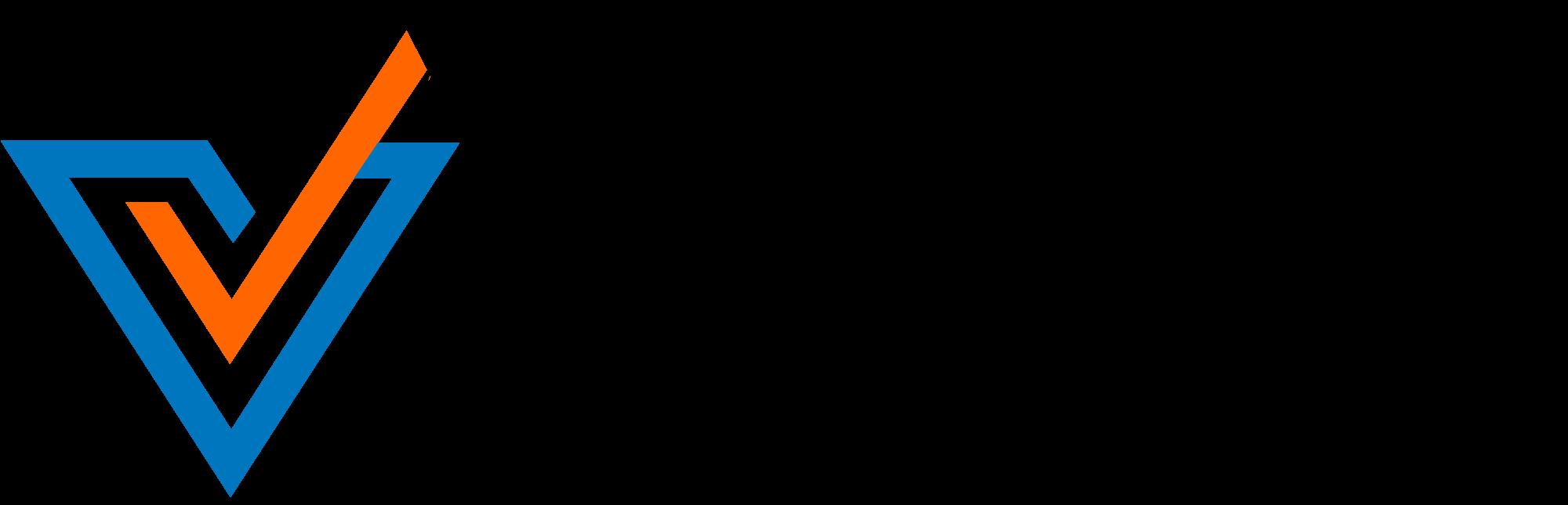 Logo%2ff0j6fqjqs1afzosjqizc vengreso horizontal final transparent bg