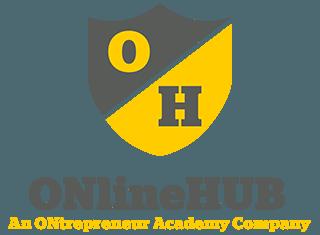 ONlineHUB
