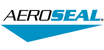 Aeroseal Certified Diagnostics and Sealing