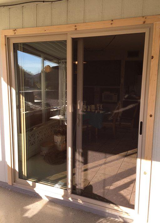 Patio doors energy efficient 28 images 17 best images for Energy efficient entry doors