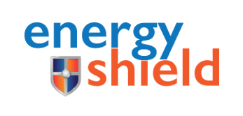 Efficient Home Pro of Arizona Proudly Installs Energy Shield Windows & Doors Energy Efficient Windows and Doors