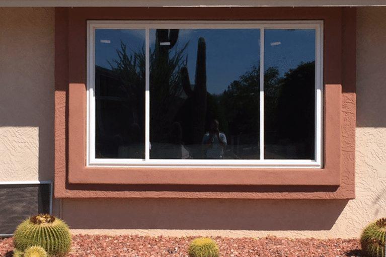 Energy Efficient Windows Efficient Home Pro