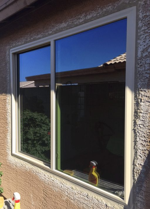 Energy efficient windows efficient home pro for What makes a window energy efficient