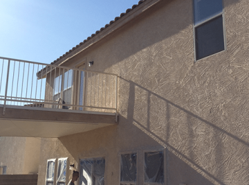 Energy efficient windows in Surprise, Arizona by Efficient Home Pro