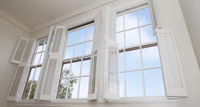 best energy efficient windows rating efficient home pro has the best energy efficient windows and doors in sun city az