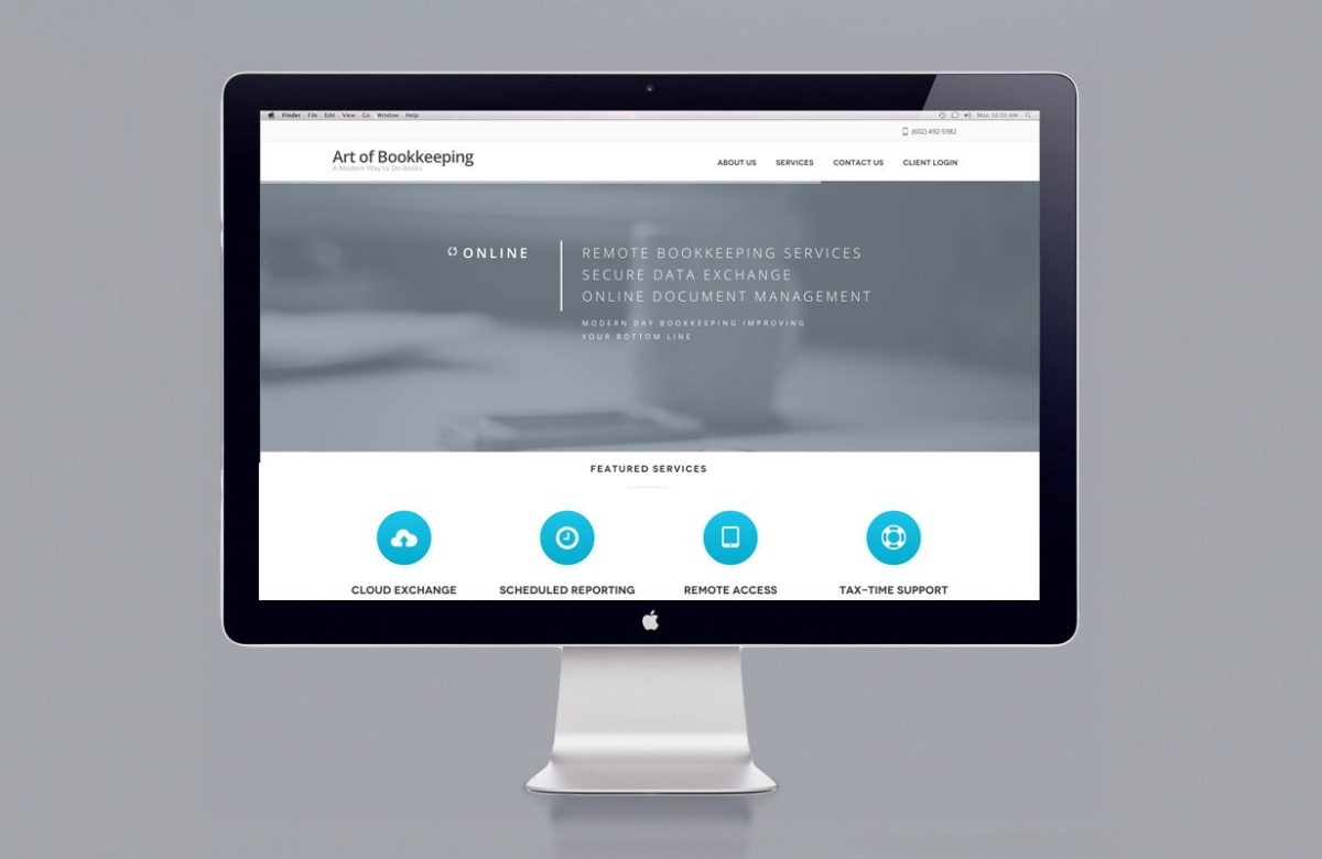 Corporate Websites by @InvataGlobal
