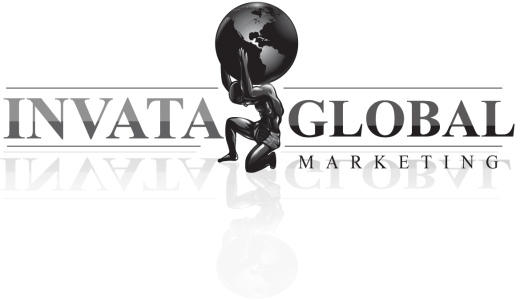 Invata Global Marketing Website and Marketing Services