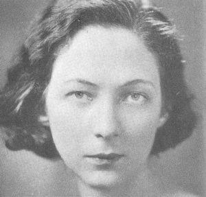 Dr. Myra Logan
