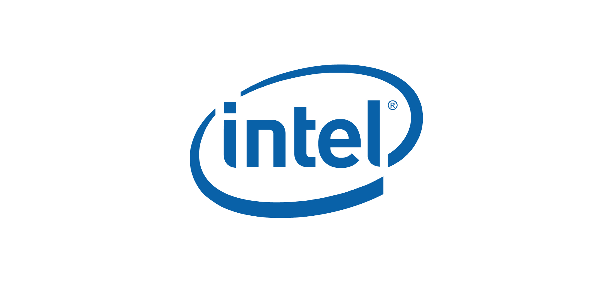 Q&A With Luke Kintigh, Intel iQ