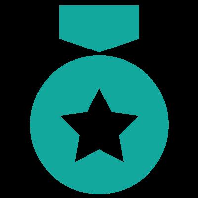 logo-md