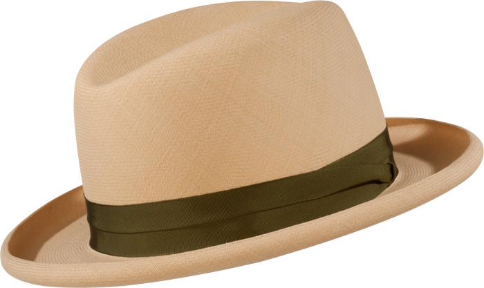 Optimo Hats The Homburg Jump to navigation jump to search. optimo hats the homburg