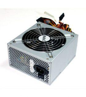 X-SUPPLY 450 Watts