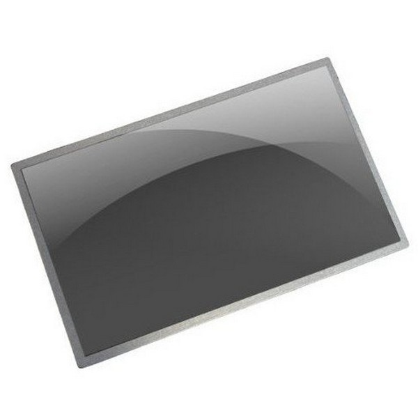 cran de laptop de 14 pouces presario v2000 ltn140w1 l01 ordinateurs rabais montreal. Black Bedroom Furniture Sets. Home Design Ideas