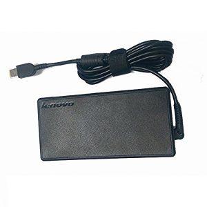Chargeur Lenovo