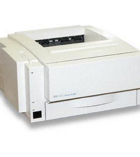 HP LASERJET 6P
