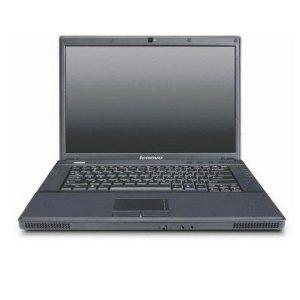 Laptop Lenovo G530