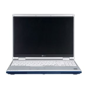 LG-P1