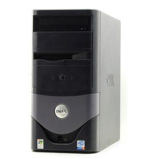 Dell 170L