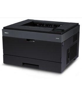Dell Laser 2350DN