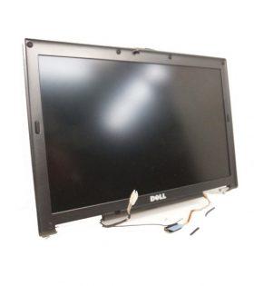 Écran de laptop D630