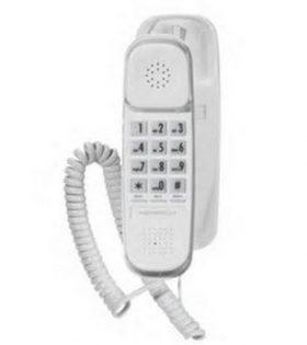 Téléphone NexxTech