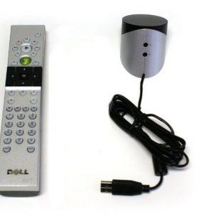 OVU412002