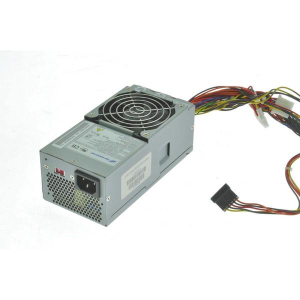 FSP250-60SNT