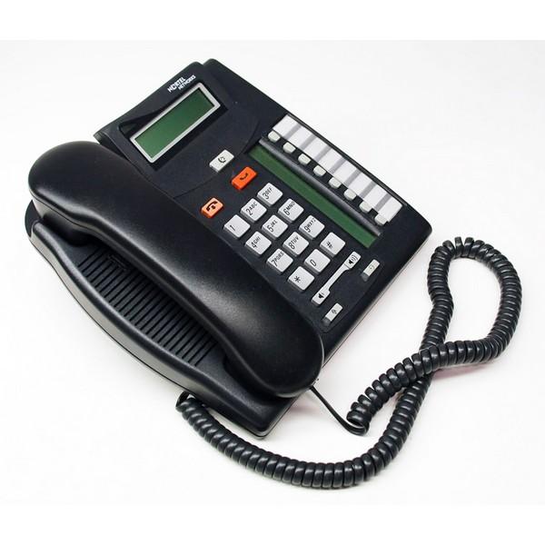 T7208E - Téléphone Nortel Norstar