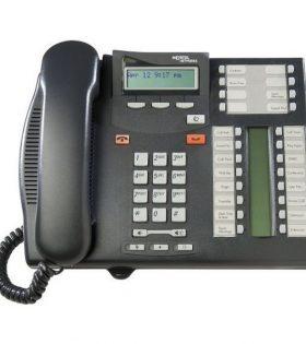 T7316E - Téléphone Nortel Norstar