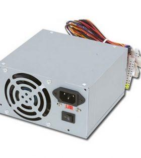 LC-300ATX
