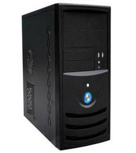 Windows XP - Ordinateur Pentium 4