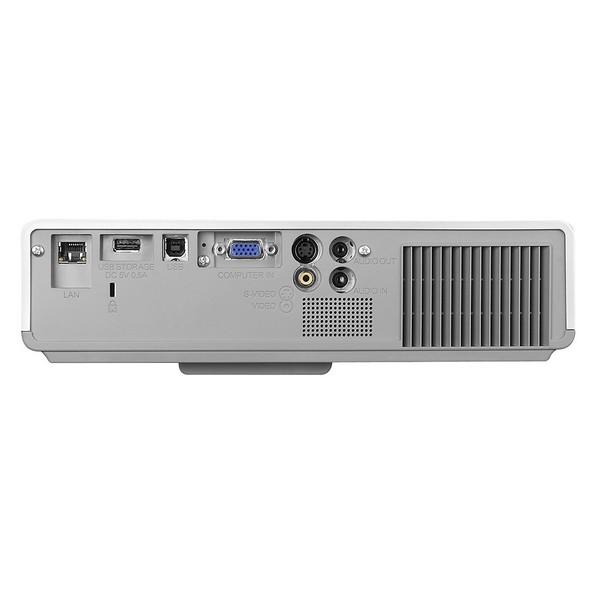 Hitachi CPX4