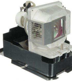 VLT-XD500LP