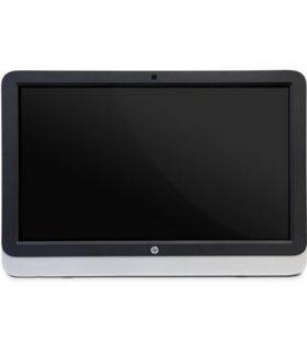 HP 22-3109