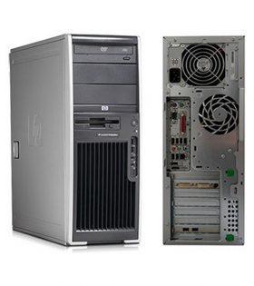 XW-4600