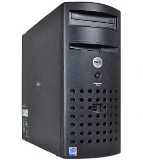 POWEREDGE-SC420