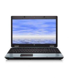 Probook 6550b