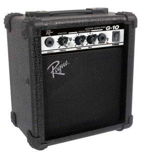 G10 Amplificateur pour guitare