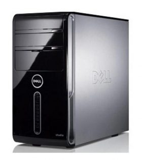 DELL XPS 435MT