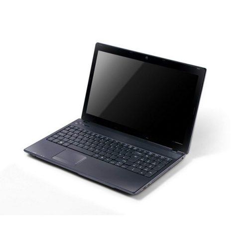 Acer Aspire 5742-6824