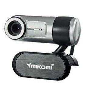 Webcam Lexma