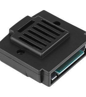 Nintendo 64 Jumper Pack
