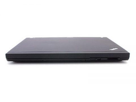 Lenovo ThinkPad X201