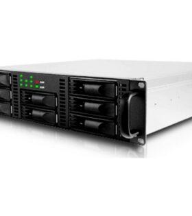 RSS281 2U SAS RAID