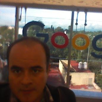Anastacio Lara Cisneros