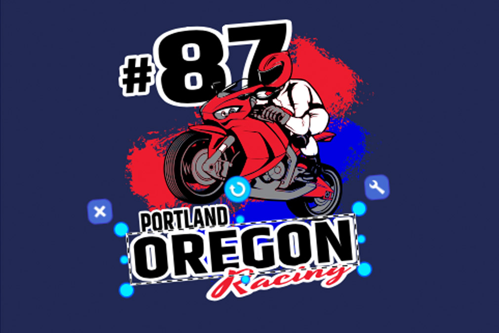 Portland Screen Printing Embroidery And More Oregon Screen